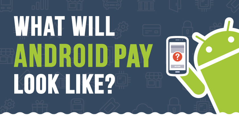 Infographic-What-Will-Android-Pay-Look-Like-featured