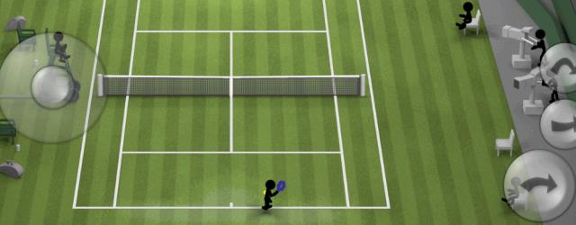 smash the ball free game