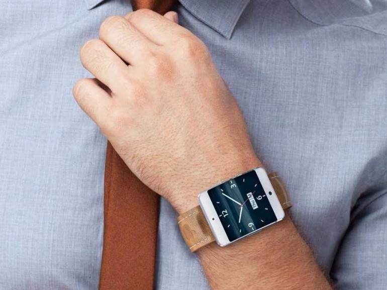 Design or Display? Which is More Important for SmartWatch?
