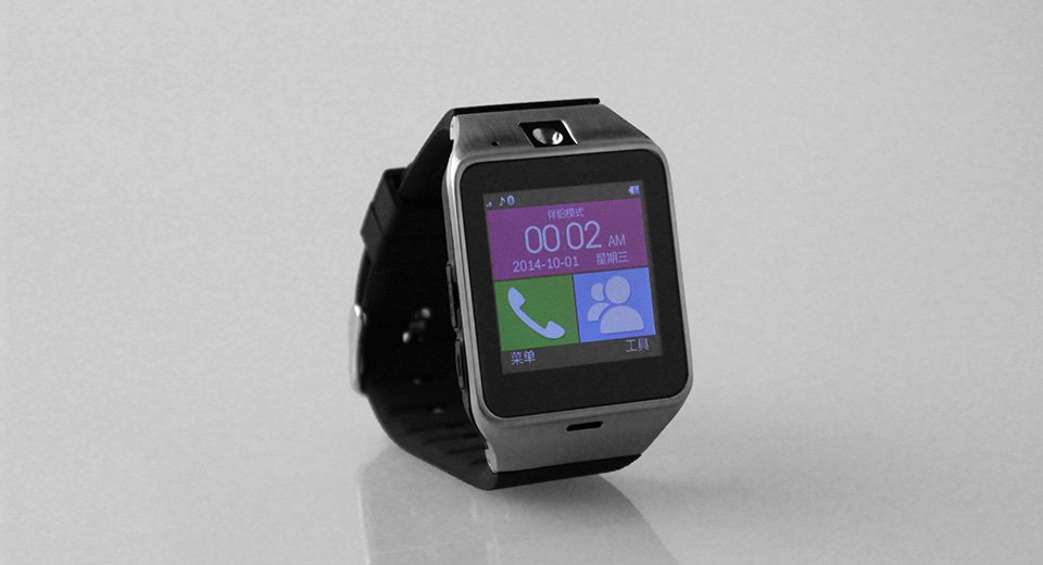 Aplus Smart Watch Full Review