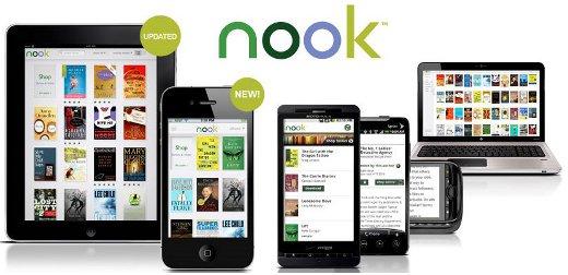nook-programs