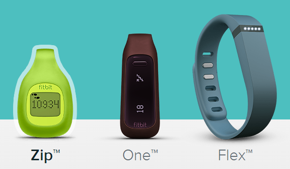 Google Refines Focus on Quantifying Health with Its Own Bracelet