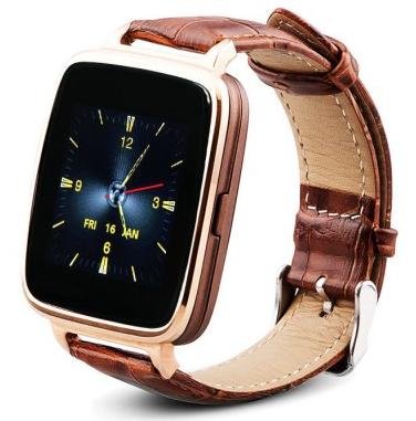 A 28 Smartwatch