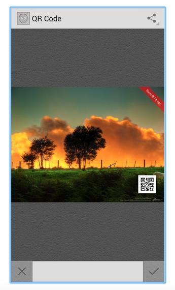 instawatermark free watermark picture