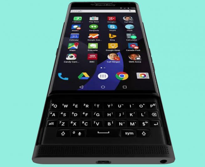 Image Result For Smartphone Android Blackberrya