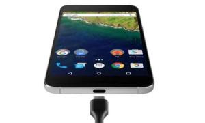 Nexus 6P Battery Life