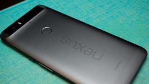 Nexus 6P Problems