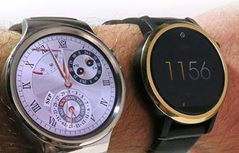 huawei watch vs moto 360 2