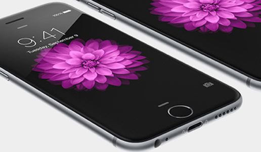 iphone 6 facts iphone 6s facts 5 interesting facts you should roonby 11331