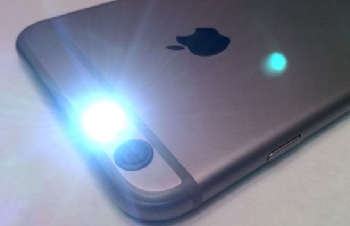 Perfect Tag: IPhone 6S Notification Light Amazing Ideas