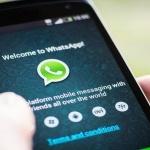 whatsapp hidden feature