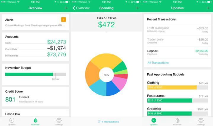budget apps for iphone best budget app for iphone 2016 4 apps that you should 1761
