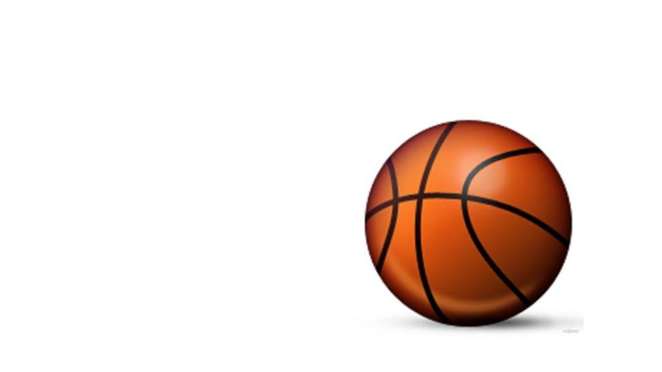 basketball games in facebook messenger