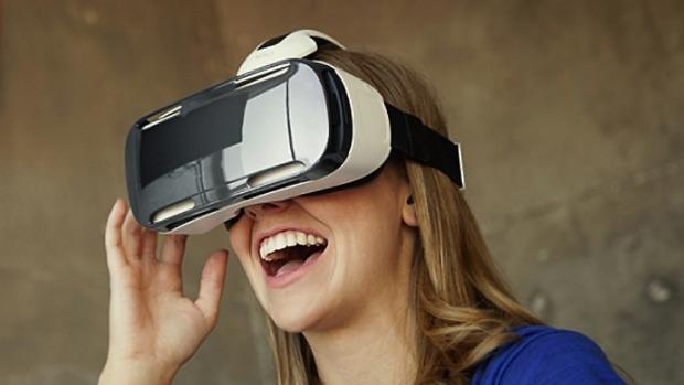 Best Virtual Reality Gear