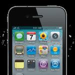 How to Jailbreak your iPhone in iOS 9 Plus  iOS 9.2.1 and iOS 9.3 Beta Jailbroken