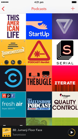 best podcast app iphone podcast app on iphone here is some list about the best 9283