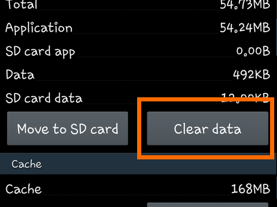Android-Settings-Application-Manager-App-Info-Clear-Data