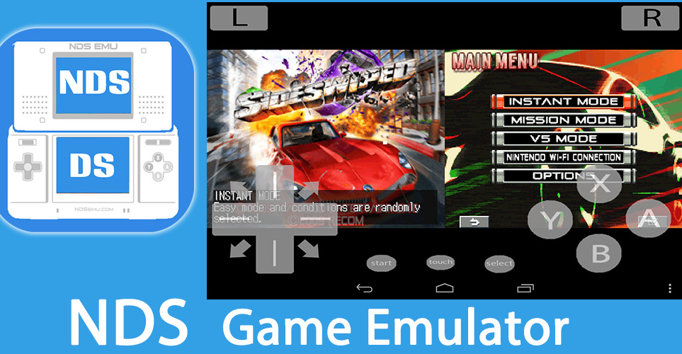 testing - Android: Simulate WiFi in the emulator? - Stack ...