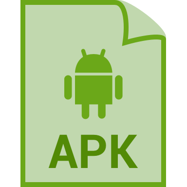 Apk Files Is It Safe To Install Roonby