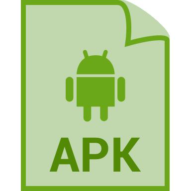 Resultado de imagen de apk