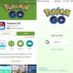 Pokemon-GO-300x266