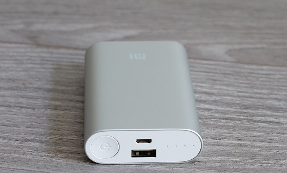 xiomi_powerbank