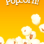 Show Box Apps for Android - Popcorn