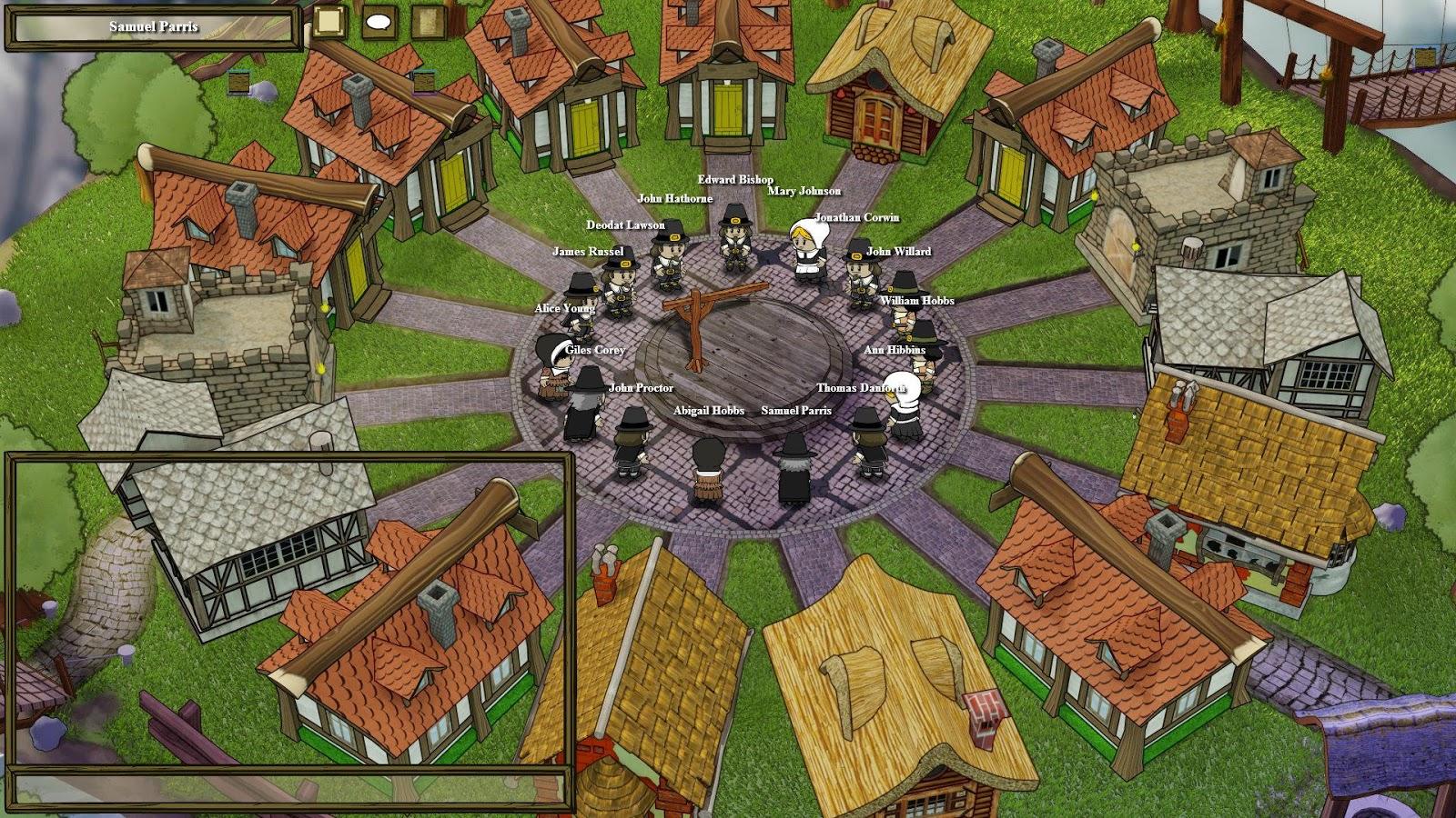 town-of-salem-1