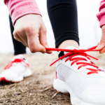 walk-it-off-with-an-omron-pedometer-how-to-walk-10000-steps-a-day-with-livelaughrowe-com_