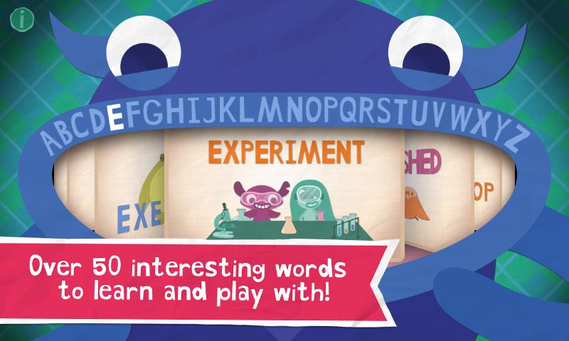 best-learning-games-app-for-kids-endless-alphabet