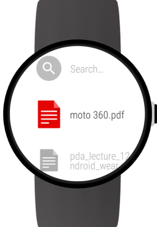 documents-android-wear-5