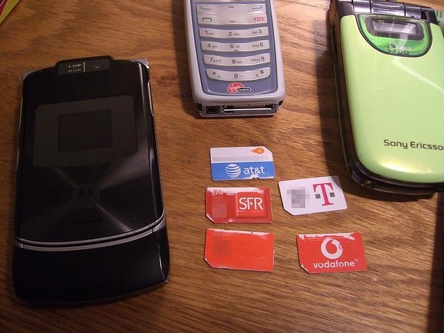640x480xsim-cards-for-different-carriers-on-gsm-phones-jpg-pagespeed-gpjpjwpjjsrjrprwricpmd-ic-sz-tgr7e-z