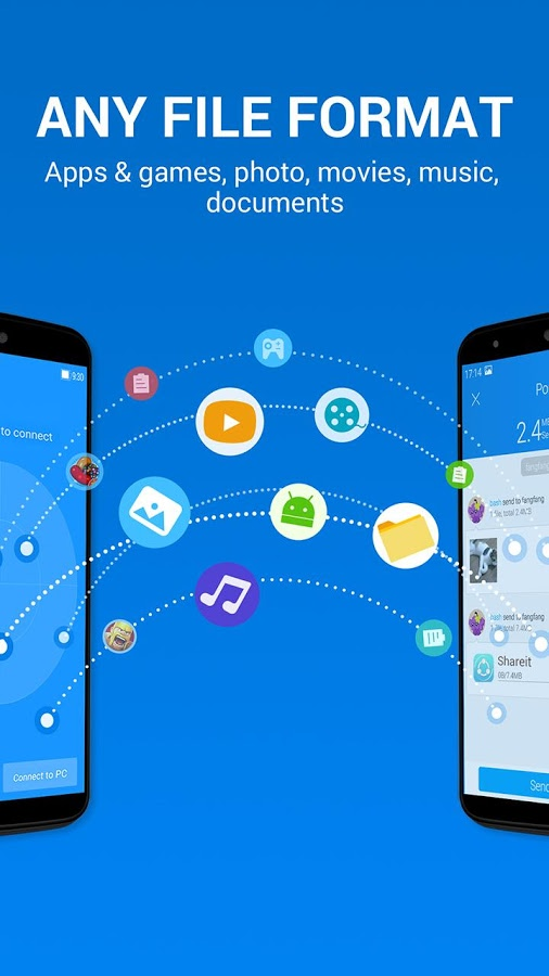 best-app-for-android-file-transfer-share-it