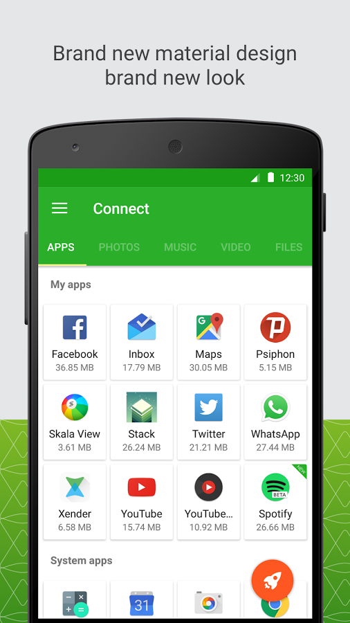 best-app-for-android-file-transfer-xender