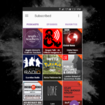 fm-transmitter-apps-for-android-podcast-radio-music