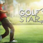 golf-game-for-android-golf-star