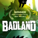must-have-android-games-on-tablet-badland