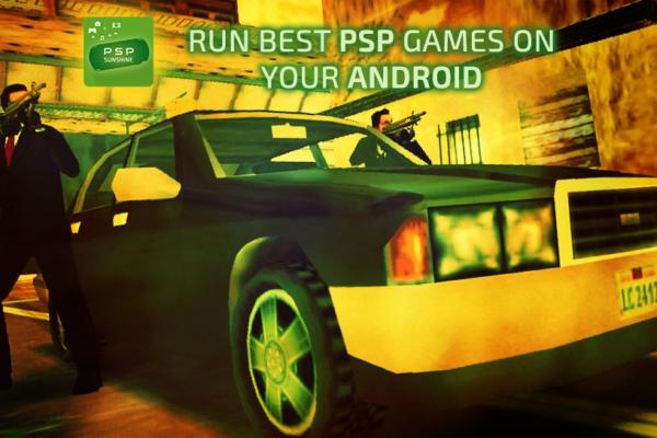 psp-emulator-for-android-sunshine