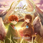 rhythm-games-for-android-lanota