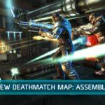 best-multiplayer-android-games-shadowgun-deadzone