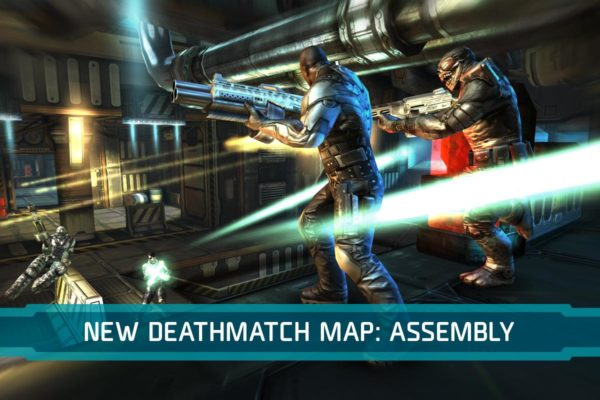 best-multiplayer-android-games-shadowgun-deadzone
