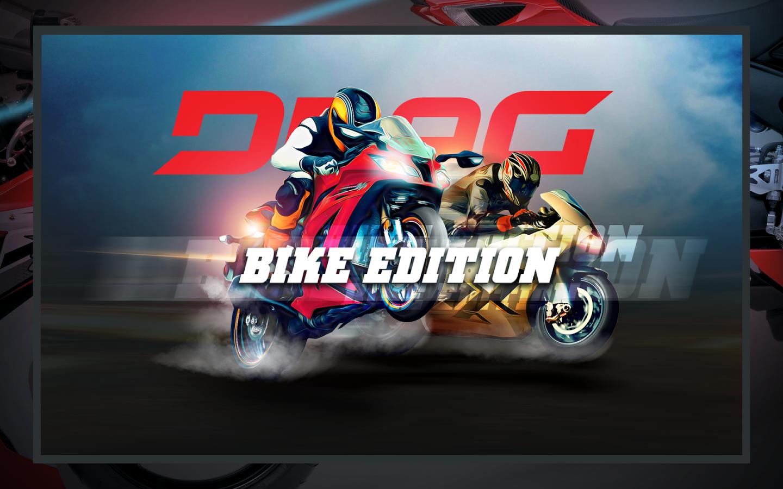 Mod drag racing bike edition 1. 0. 64 youtube.