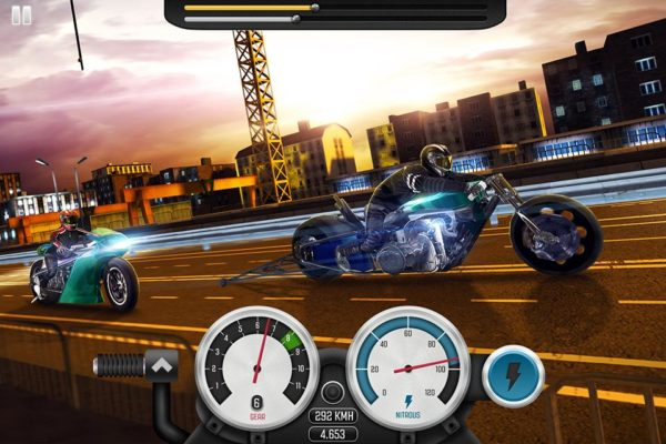 drag-bike-racing-games-on-android-top-bike-racing-moto-drag