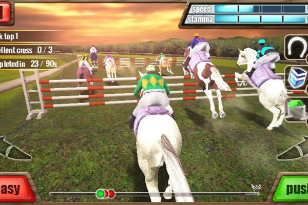 horse-racing-3d