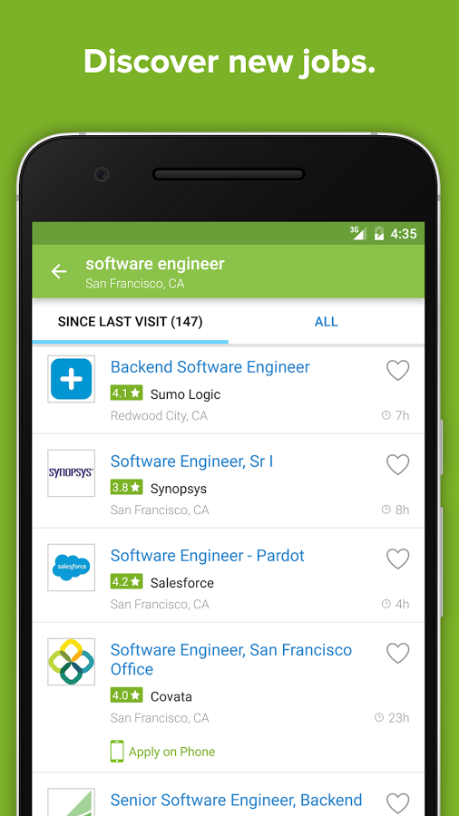 job-search-apps-for-android-job-search-salaries-and-review