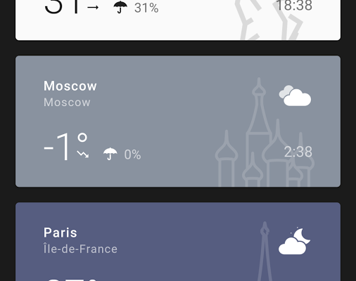 weather-timeline-forecast-3