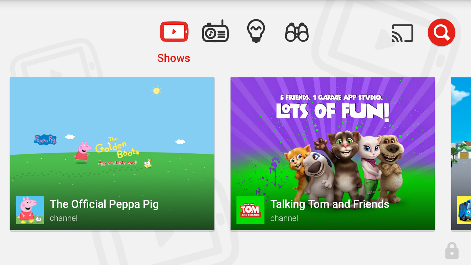 youtube-kids-apps-1