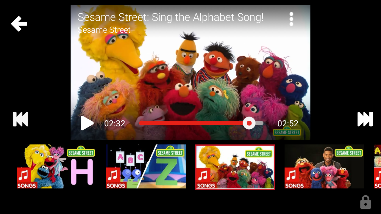 youtube-kids-apps-2