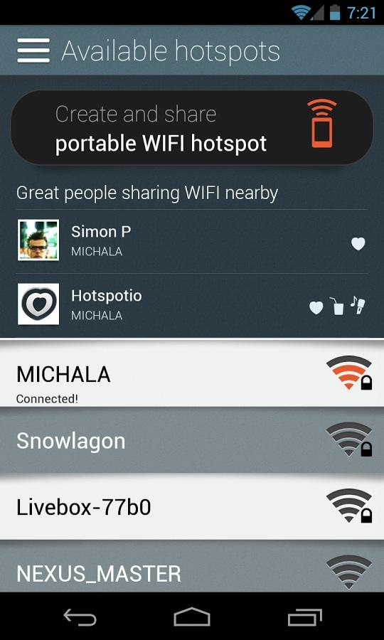 best-free-wifi-app-for-android-hotspotio
