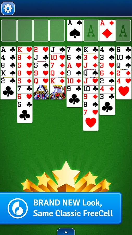 best-solitaire-app-for-android-free-cell-solitaire